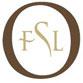 logo_FSL